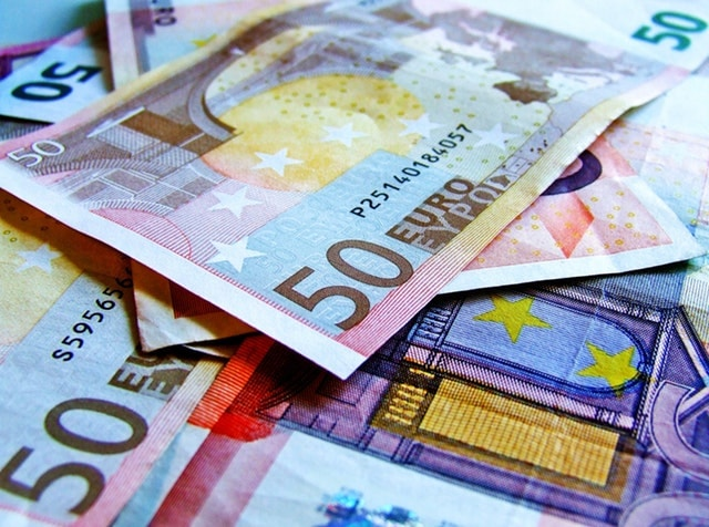 Tips om geld te lenen