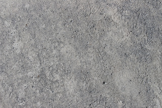 Je beton controleren, liever te vroeg dan te laat