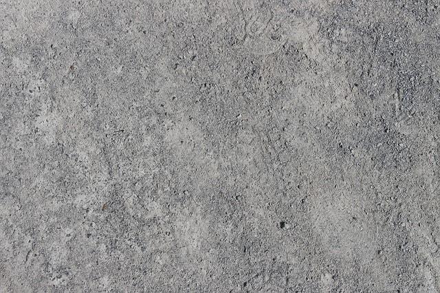 Je beton controleren