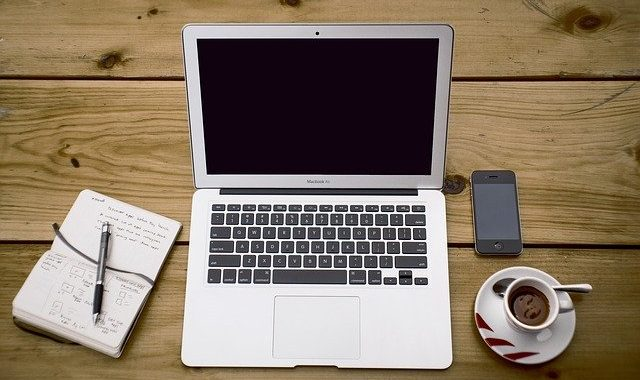 De gewerkte uren zo efficiënt mogelijk registreren voor jouw klanten