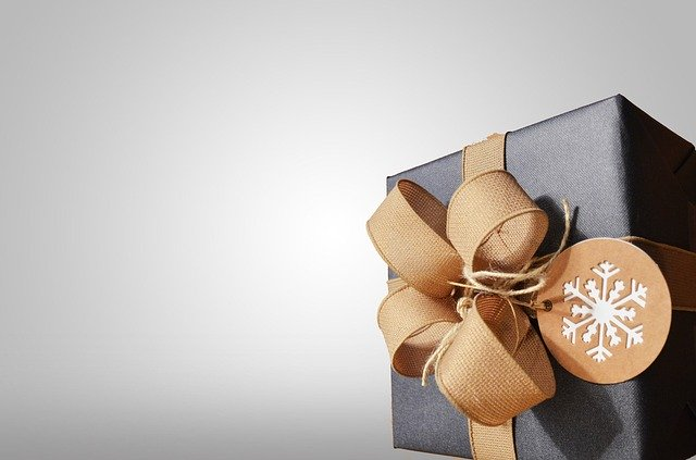 Een kerstpakket bestellen doet u gemakkelijk online
