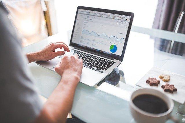 Uw bedrijf online op de kaart zetten, hoe doet u dat?