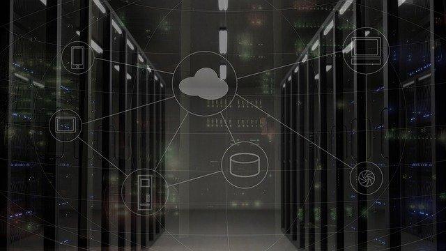 Een dedicated server huren: deze investering verdient zichzelf terug