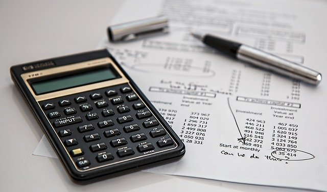 Welke voordelen biedt een belastingadviseur Apeldoorn?