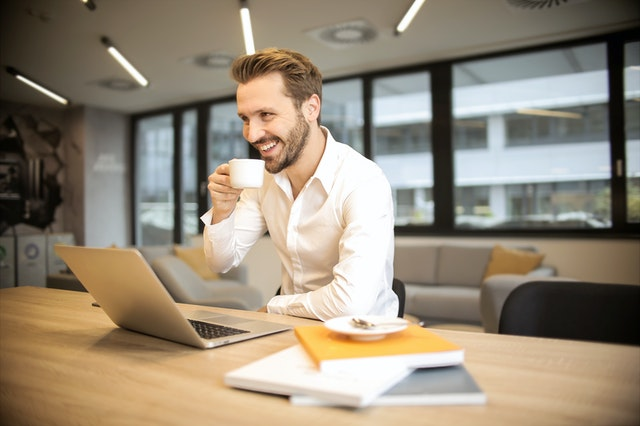 Digitale werkbonnen zijn het nieuwe werken