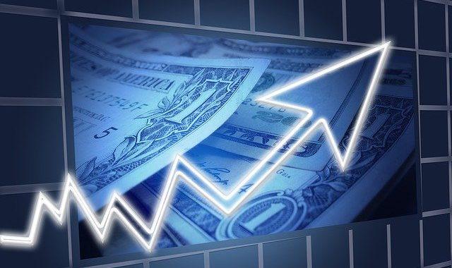 Aandelen brokers vergelijken in 3 eenvoudige stappen