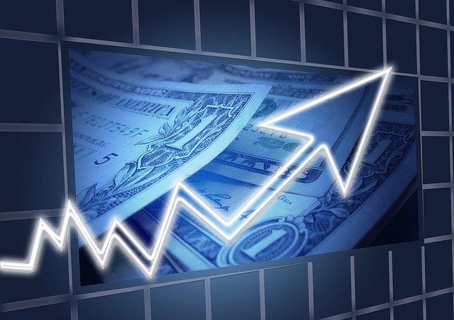 Aandelen brokers vergelijken