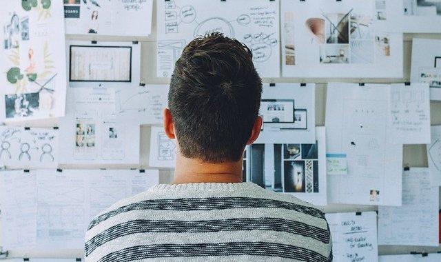Hulp bij het kiezen van de juiste planningssoftware