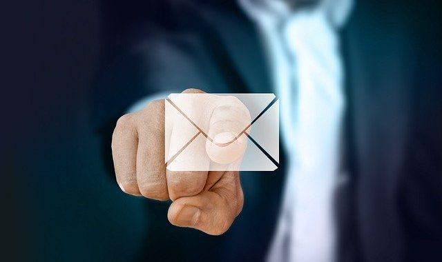 Hulp nodig bij het inloggen in een webmail?