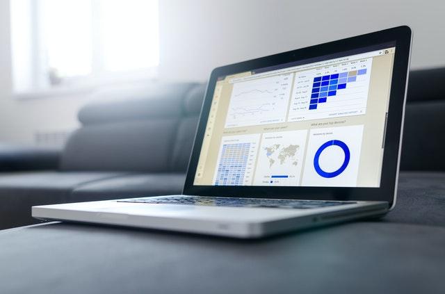 4 Eigenschappen waaraan je een goed internet marketing bureau herkent