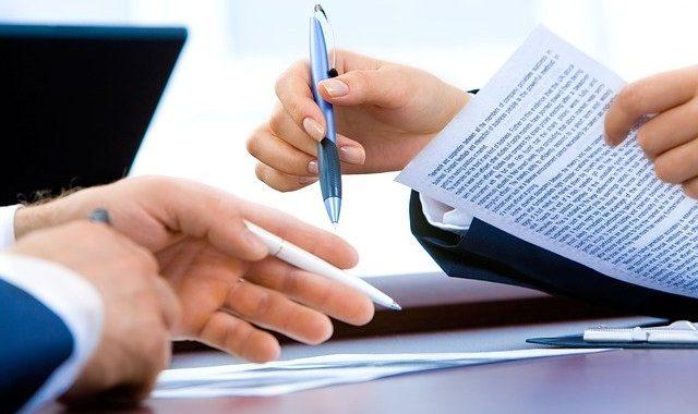 Hoe ziet het proces van een bedrijfsovername eruit?