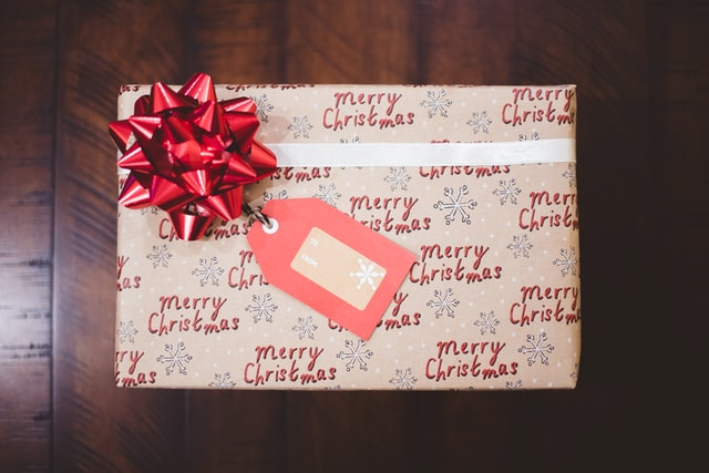 Het is nooit te vroeg om te oriënteren op kerstpakketten