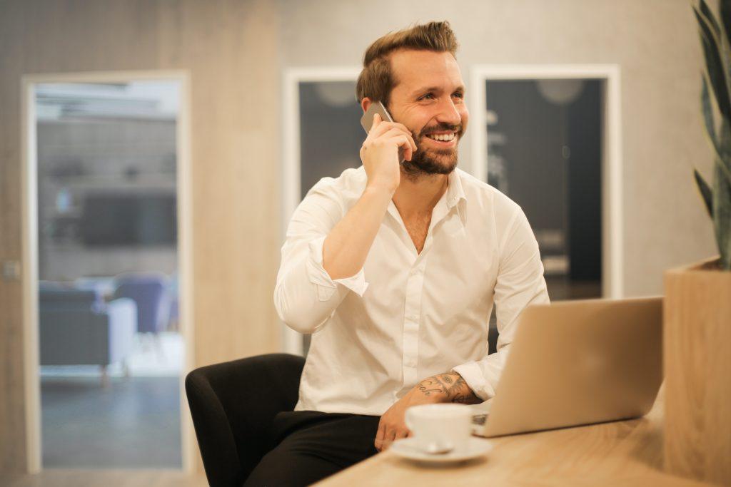 Zo regel je de planning van jouw bedrijf!