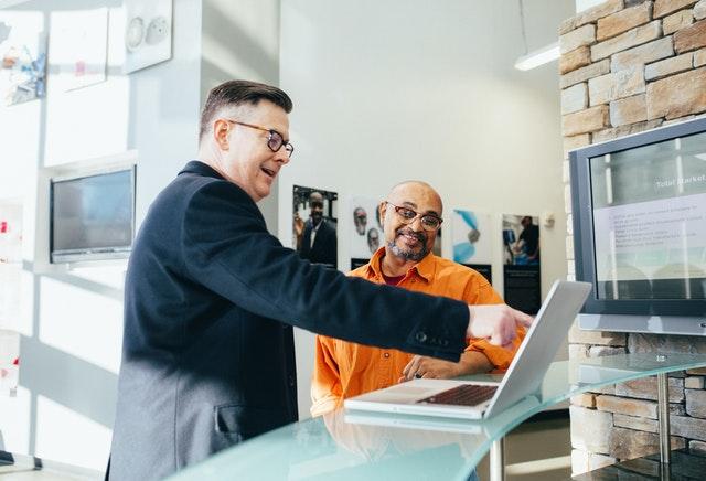 Hoe zorgt POS materiaal voor meer klanten?