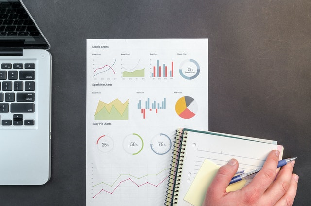 Voordelen voor het inhuren van een online marketing bedrijf
